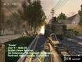 《使命召唤6 现代战争2》PS3截图-320