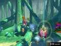 《乐高 赤马传奇 拉法鲁的旅程》3DS截图-11