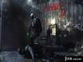 《收获日2 解锁版》XBOX360截图