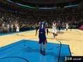 《NBA 2K12》PS3截图-39