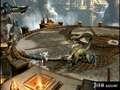 《战神 升天》PS3截图-238