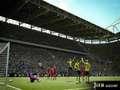 《FIFA 15》3DS截图-12