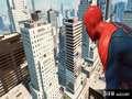 《超凡蜘蛛侠》PS3截图-5