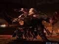 《恶魔城 暗影之王 收藏版》XBOX360截图-142
