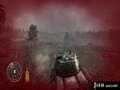 《使命召唤5 战争世界》XBOX360截图-91