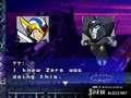 《洛克人X6(PS1)》PSP截图-39