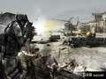 《幽灵行动4 未来战士》PS3截图-15