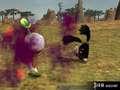 《最终幻想11》XBOX360截图-149