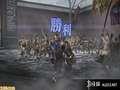 《真三国无双6 帝国》PS3截图-62