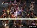 《无双大蛇 魔王再临》XBOX360截图-67