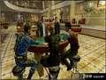 《辐射 新维加斯 终极版》PS3截图-26