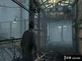 《寂静岭 暴雨》PS3截图-90