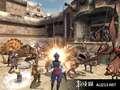 《最终幻想11》XBOX360截图-101