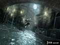 《刺客信条2》XBOX360截图-13