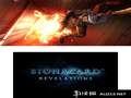 《生化危机 启示录》3DS截图-118