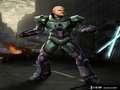 《真人快打大战DC漫画英雄》PS3截图-69