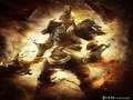 《战神 升天》PS3截图-248