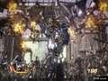 《真三国无双6》XBOX360截图-149