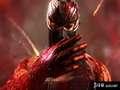 《忍者龙剑传3》PS3截图