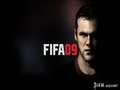 《FIFA 09》XBOX360截图-183