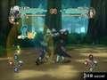 《火影忍者 究极风暴 世代》PS3截图-52