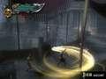 《战神 收藏版》PS3截图-113