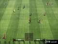 《实况足球2010》PS3截图-152