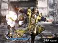 《真三国无双6》PS3截图-102
