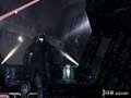 《死亡空间2》PS3截图-187