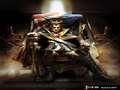 《刺客信条3 特别版》PS3截图-98