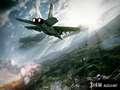 《战地3》PS3截图-38