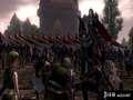 《剑刃风暴 百年战争》XBOX360截图-35