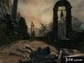 《使命召唤7 黑色行动》PS3截图-78