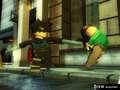 《乐高蝙蝠侠》XBOX360截图-51