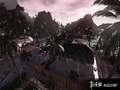 《死亡岛 年度版》PS3截图-80