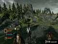 《龙腾世纪2》PS3截图-141