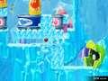 《雷曼 起源》PS3截图-85