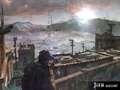 《幽灵行动4 未来战士》PS3截图-24