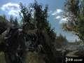 《幽灵行动4 未来战士》XBOX360截图-47