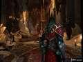 《恶魔城 暗影之王》XBOX360截图-57