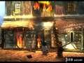 《乐高印第安那琼斯 最初冒险》XBOX360截图-85