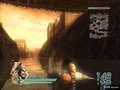 《真三国无双5》PS3截图-76