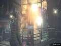 《死亡空间2》XBOX360截图-28