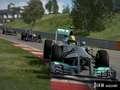 《F1 2013》XBOX360截图-31