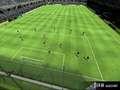 《FIFA 09》XBOX360截图-93