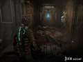 《死亡空间2》PS3截图-129