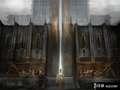 《龙腾世纪2》PS3截图-236