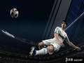 《FIFA 11》XBOX360截图-40