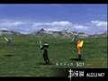 《最终幻想8(PS1)》PSP截图-50