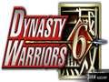 《真三国无双5》PS3截图-96